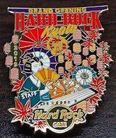 Grand opening staff pins and badges 0e17dbf8 b58a 4125 bd9b 9286608d9b72 medium
