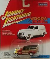 1941 chevy special deluxe wagon model cars 19ad6c0e b2b3 428e b6af 20e296ee968d medium