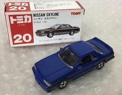 Nissan skyline coup%25c3%25a9 gts model cars dcf0ae9f 8db4 4196 b98e d05334420f8b medium
