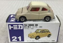 Subaru 360 model cars 9cdd45fc 1b9c 4d7b ba89 66109aae27c5 medium