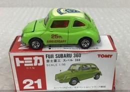 Subaru 360 model cars 82a92b85 1a71 453d 9b35 089d9da92c28 medium
