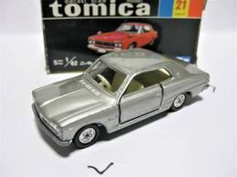 Nissan skyline 2000gt model cars aa901f3a 7c3b 403c 91fa 13a61ae3f49a medium