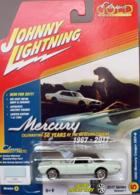 1968 mercury cougar xr7 g model cars 911b95af 7570 4c36 9fa6 1a2b091dbd61 medium