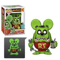 Rat fink %2528glow in the dark%2529 %255bsummer convention%255d vinyl art toys e9bfb100 a6d5 4896 9f91 7db8536c6748 medium