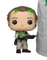 Peter venkman %25282019 design%2529 %2528slimed%2529 vinyl art toys 6d9d33f2 d05e 4486 adf7 22cd86e35294 medium