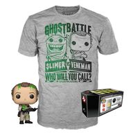 Peter venkman %25282019 design%2529 %2528slimed%2529 and ghostbattle tee shirts and jackets 5fd9ec33 41bf 4f6f a099 fbf78bc41aeb medium