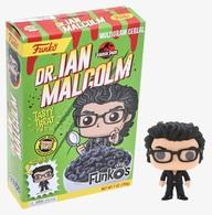 Dr. ian malcolm funko%2527s whatever else bb7aceb2 f403 4440 bfb8 07198257da4a medium