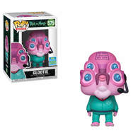 Glootie %255bsummer convention%255d vinyl art toys c2c4bc6e 0a19 4558 a8e7 098b37708759 medium