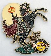 Horseman pins and badges 2ae419d4 9b59 40c4 97e0 2d6cd73ba4ae medium