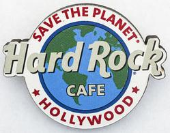 Save the planet wood logo %2528clone%2529 pins and badges 1ce2e1e8 45c2 4fee 9313 a6f9ebb6182a medium