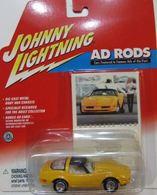 1980 chevy corvette model cars 239bcd44 0dd2 4cf4 b29f 0b1053ec5859 medium