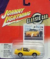 1980 chevy corvette model cars a2c89461 f27d 4fca 82ba b5b4aba05942 medium