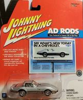 1978 chevy corvette model cars 56e79b4e 1b5d 4a72 9742 b4e847db4364 medium