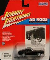 1968 ford mustang gt model cars a93a44df 7d55 48d6 a2f3 f8638b38d264 medium
