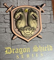 Dragon shield pins and badges 3aa7dae7 ba4a 4fd4 808e c51b746625ec medium