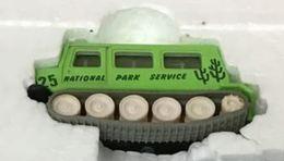 Ohara snow tiger model trucks ad2a24d1 7255 4b22 88f5 e3c0e94aa762 medium