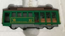 San francisco cable car model trains %2528rolling stock%2529 d6b00444 224a 44df 8ff3 41d4a88daa9d medium
