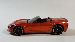 %252714 corvette stingray model cars c91dd0ba e0e5 4cb5 bb19 22691cab8ff8 medium
