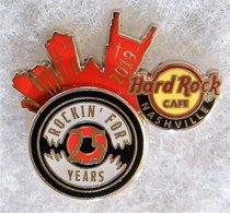 25th anniversary pins and badges 7588af35 ec3e 48c9 809d 7f5a71e65d03 medium
