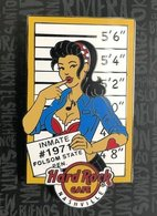 Legend country pinup 3 of 4   folsom prison blues pins and badges b8a03ec7 4597 4a5b 954a ee0c3eac63c4 medium