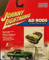 1969 chevy camaro rs%252fss model cars d010e3d9 2660 46a0 9c19 20f5638595c7 medium