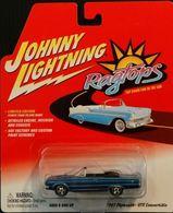 1967 plymouth gtx convertible model cars aece4416 8d2c 44ff a761 4a9b4793e710 medium