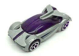 Iridium model cars d6369c7f 2d6c 4dda b978 f8fee3b4fa70 medium