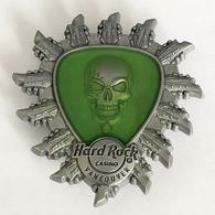 Translucent skull pins and badges 11ccebad 8477 461c 8a9d 5d7fc8426482 medium