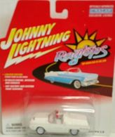 1962 ford thunderbird convertible model cars 1a619250 a3ac 4058 8d3d c330b3ac2dee medium