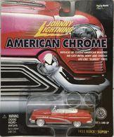 1953 buick super convertible model cars 5f7aa147 9238 4309 821f d50db0fa3f98 medium