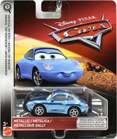 Metallique sally model cars d76200a4 7d32 475a 838f 3b03fecf8c96 medium