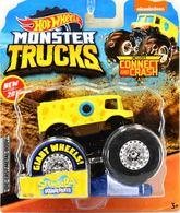 Spongebob squarepants model trucks db28869a efbb 4de1 a578 ed01f22ddf0d medium