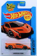 Lamborghini veneno model cars 8b801144 383b 46a5 8303 ca6861b872d9 medium