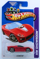 40 somethin%2527 model cars b69c8a6b 7819 4304 91ee 6dff1391e6e4 medium
