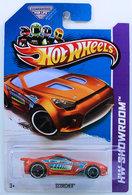 Scorcher model cars 8832419b 9c0c 4434 8875 8322914b05ed medium