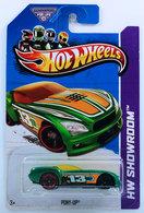 Pony up model cars d09a3499 89c5 44d4 8b51 ee5bad0ca38d medium