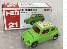 Subaru 360 model cars fee1554f 4380 41b5 8361 98e30ce9c9ea medium