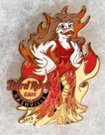 Hot chicken pins and badges a85870d6 0742 441e 817c 5af2c4394d47 medium