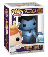 Freddy funko as genie %2528metallic%2529 vinyl art toys 2bf4b4f1 bff3 40af b02f 6afb36a16d34 medium