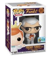 Freddy funko as colonel sanders vinyl art toys 9ff5a368 623b 46aa 8f8c 76fbe3d81717 medium