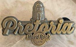 Core destination name  pins and badges d41b9738 830c 4d32 9d17 5c6b5bad70f9 medium