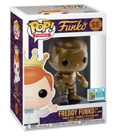 Freddy funko as c 3po vinyl art toys df8437c8 0b40 4679 82c5 7a7fcf74373f medium