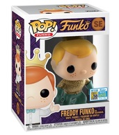 Freddy funko as aquaman vinyl art toys 6b57d272 85a2 425d 9645 8dea006323dd medium