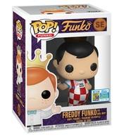 Freddy funko as big boy vinyl art toys a628c2f9 1341 42dd a416 2959d413ae3c medium