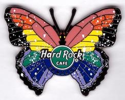 Csd butterfly pins and badges 981766f4 d111 46f5 8d60 e374caddaac0 medium