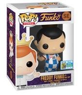 Freddy funko as big boy %2528blue%2529 vinyl art toys e4cb83f8 9842 4234 9710 bba3a81adb57 medium