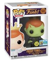 Freddy funko as frankenstein %2528glow in the dark%2529 vinyl art toys 35727d32 dc11 41af 819d c9b121bdf689 medium