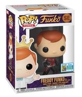 Freddy funko as ant man vinyl art toys a46ccfc3 c47e 4ab0 8bc1 0d4d26136571 medium