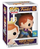 Surfer freddy vinyl art toys 80fe5881 b423 43c2 97e2 e712c81199d6 medium