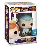 Freddy funko as rick vinyl art toys 3f7abfc6 af77 4a6c 8049 6de40c691565 medium